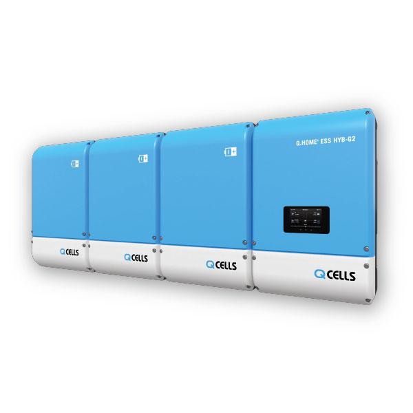 Helbig Energieberatung QCells