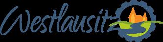 Westlausitz