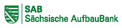 SAB Sächsische Aufbaubank