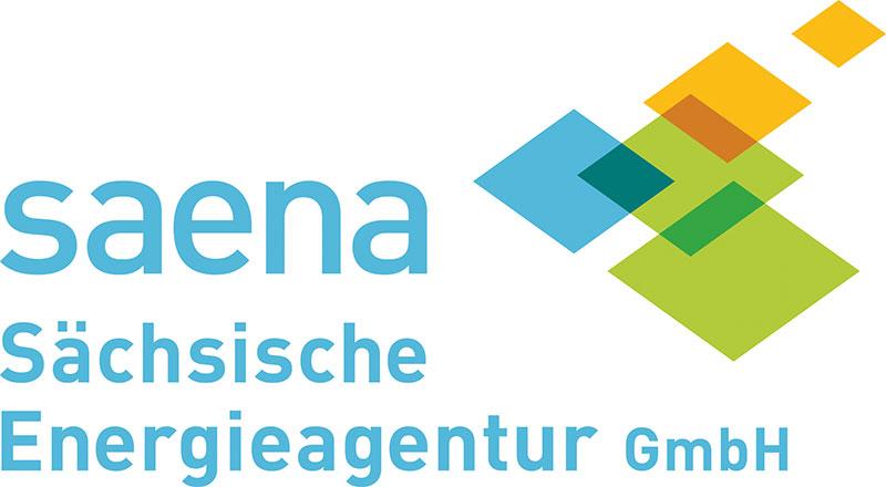 SAENA | Sächsische Energieberatung GmbH