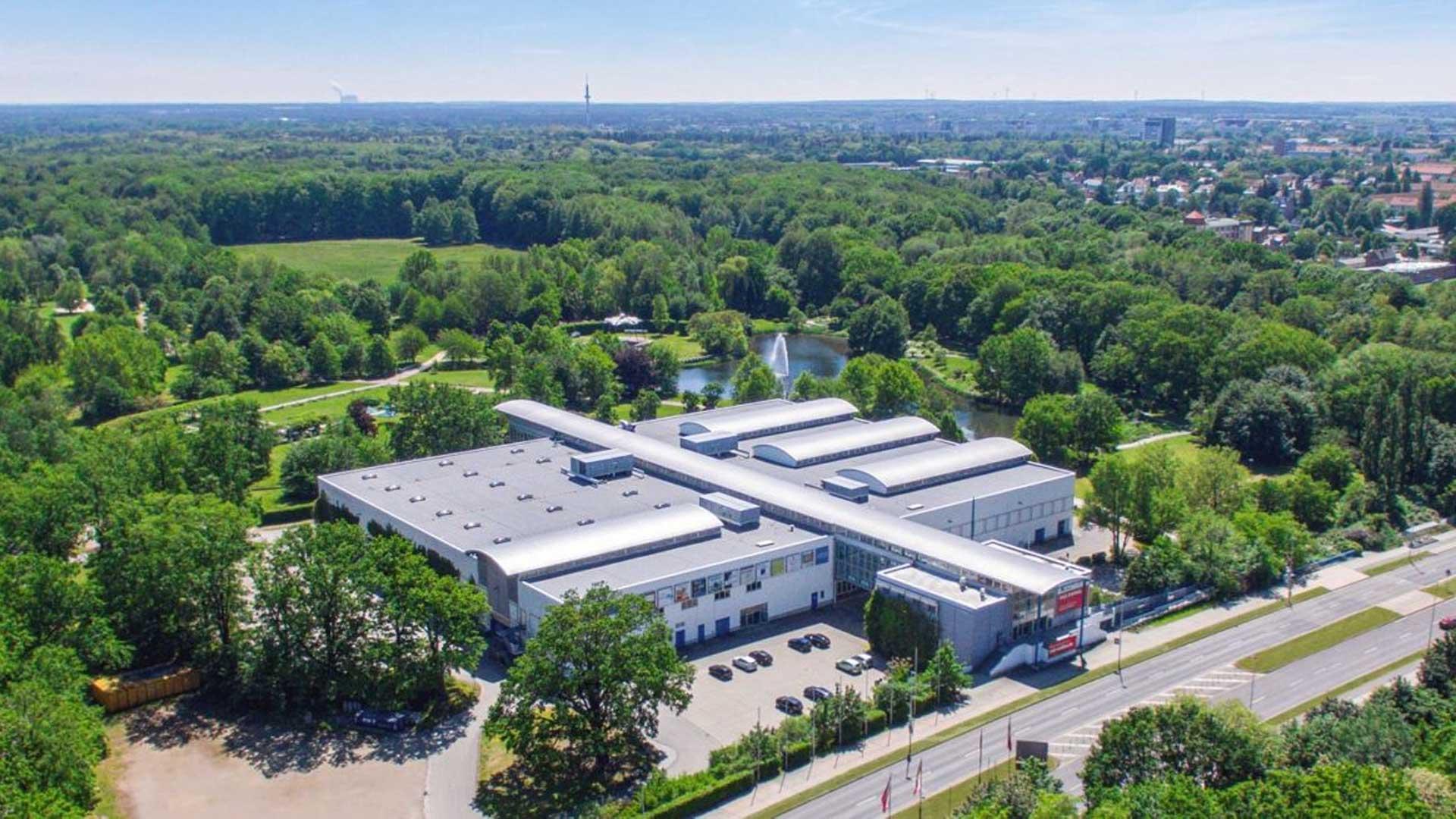 HandWerker 2021 // Cottbus – Helbig Energie ist dabei…