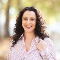 Daniela Helbig | Buchhaltung / Finanzen